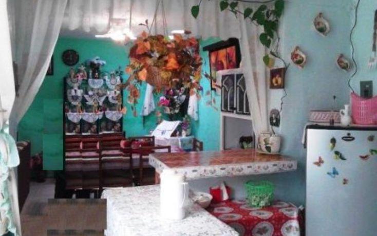 Foto de casa en venta en, concepción, valle de chalco solidaridad, estado de méxico, 1123509 no 06