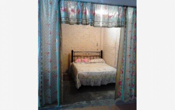 Foto de casa en venta en, concepción, valle de chalco solidaridad, estado de méxico, 1123509 no 08