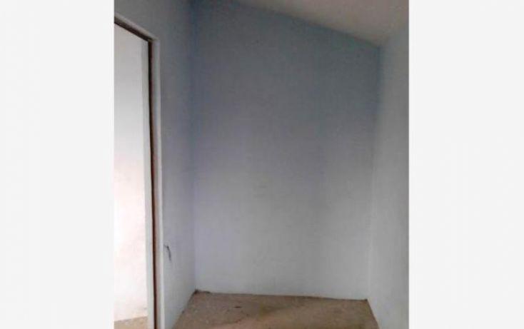 Foto de casa en venta en, concepción, valle de chalco solidaridad, estado de méxico, 1123509 no 09