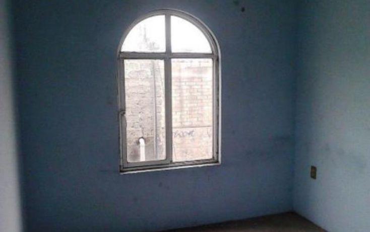 Foto de casa en venta en, concepción, valle de chalco solidaridad, estado de méxico, 1123509 no 10