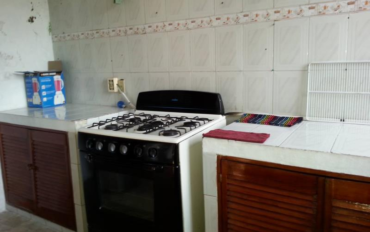 Foto de casa en renta en conchas 1, farall?n, acapulco de ju?rez, guerrero, 1729612 No. 05
