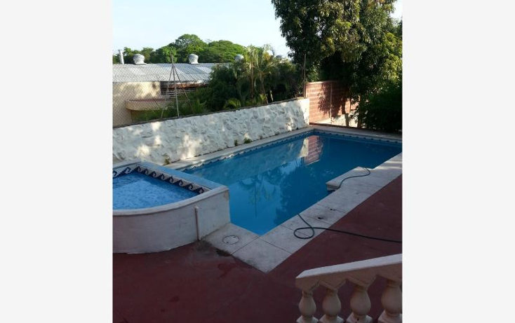 Foto de casa en renta en conchas 1, farall?n, acapulco de ju?rez, guerrero, 1729612 No. 06