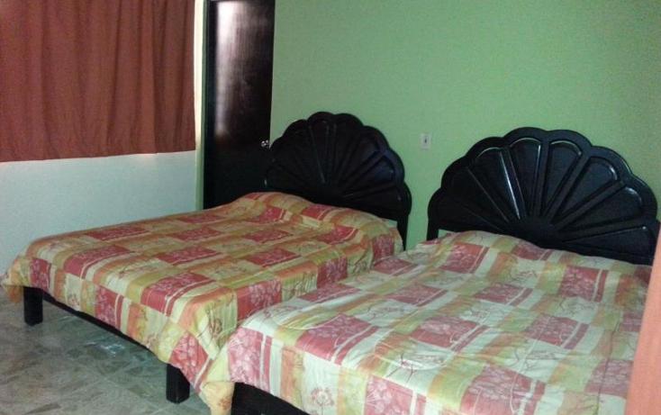 Foto de casa en renta en conchas 1, farall?n, acapulco de ju?rez, guerrero, 1729612 No. 07