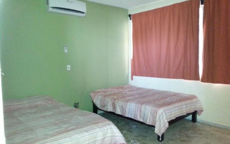 Foto de casa en renta en conchas 1, farall?n, acapulco de ju?rez, guerrero, 1729612 No. 08
