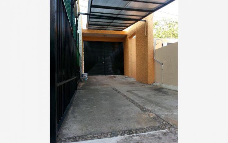Foto de casa en renta en conchas 1, las cumbres, acapulco de juárez, guerrero, 1729612 no 03