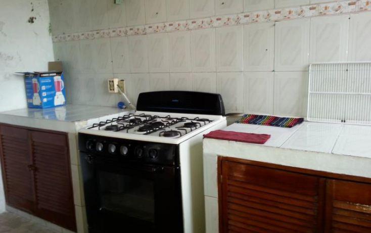 Foto de casa en renta en conchas 1, las cumbres, acapulco de juárez, guerrero, 1729612 no 05