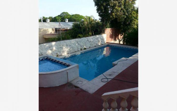 Foto de casa en renta en conchas 1, las cumbres, acapulco de juárez, guerrero, 1729612 no 06