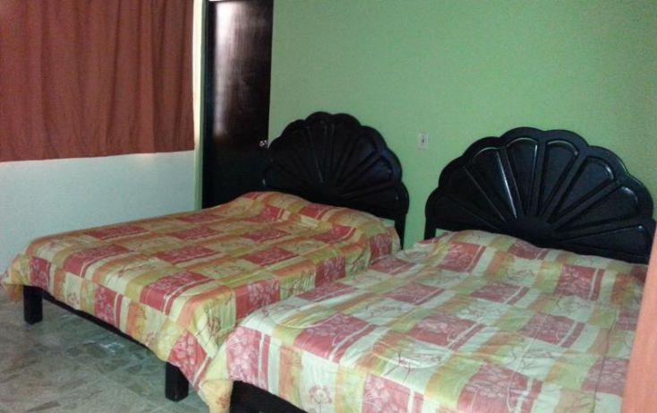 Foto de casa en renta en conchas 1, las cumbres, acapulco de juárez, guerrero, 1729612 no 07