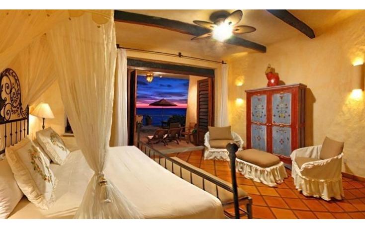 Foto de casa en renta en  , conchas chinas, puerto vallarta, jalisco, 1009279 No. 05