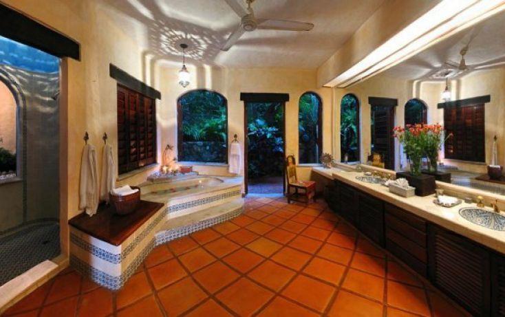Foto de casa en renta en, conchas chinas, puerto vallarta, jalisco, 1009279 no 09
