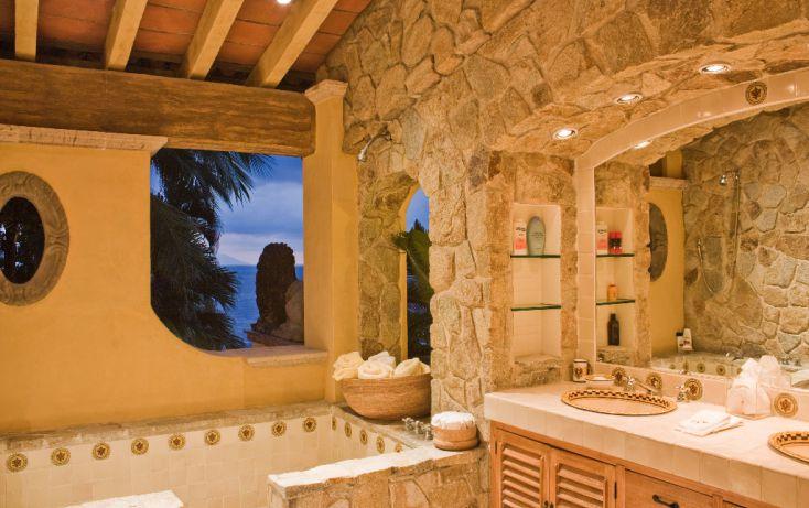Foto de casa en venta en, conchas chinas, puerto vallarta, jalisco, 1467313 no 07