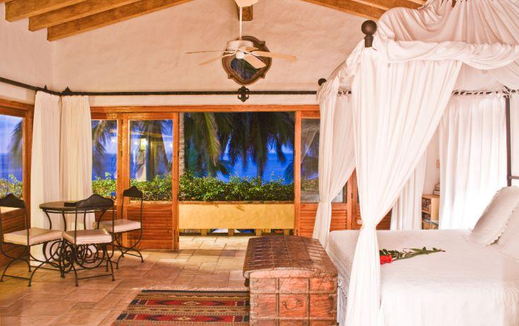 Foto de casa en venta en, conchas chinas, puerto vallarta, jalisco, 1467313 no 09