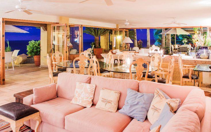 Foto de casa en venta en, conchas chinas, puerto vallarta, jalisco, 1467313 no 11