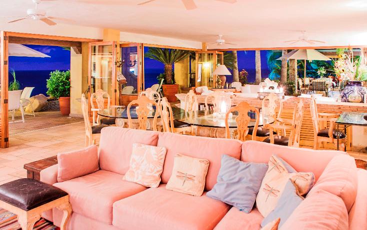 Foto de casa en venta en  , conchas chinas, puerto vallarta, jalisco, 1467313 No. 11
