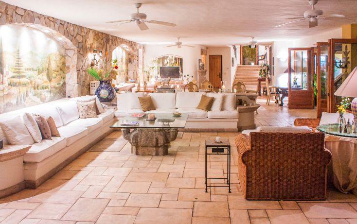 Foto de casa en venta en, conchas chinas, puerto vallarta, jalisco, 1467313 no 12