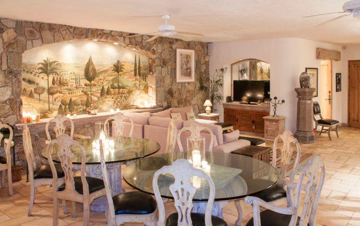 Foto de casa en venta en, conchas chinas, puerto vallarta, jalisco, 1467313 no 13