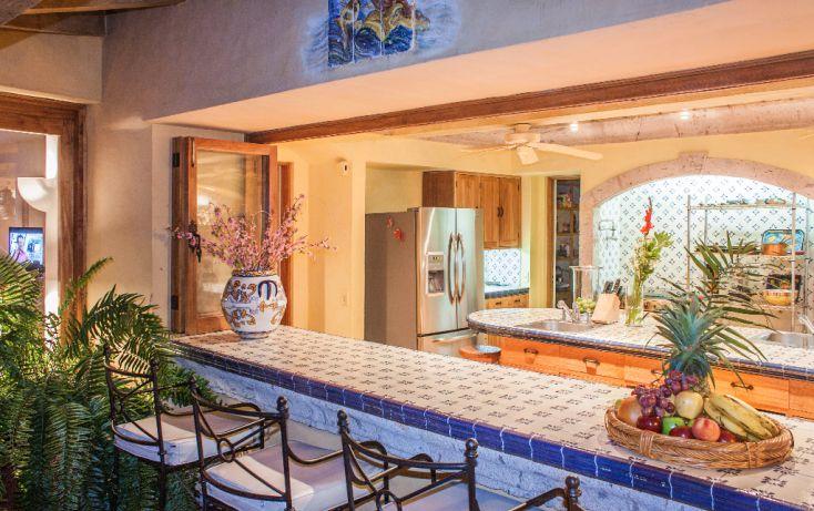 Foto de casa en venta en, conchas chinas, puerto vallarta, jalisco, 1467313 no 14