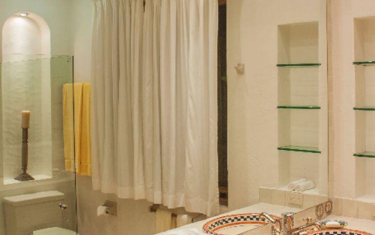 Foto de casa en venta en, conchas chinas, puerto vallarta, jalisco, 1467313 no 15