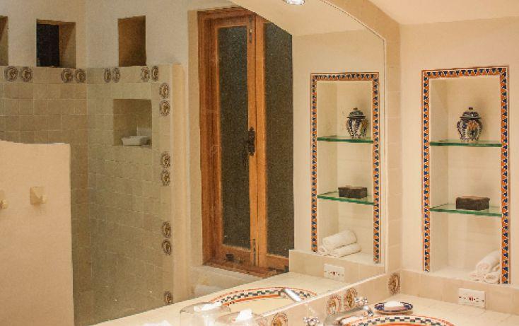 Foto de casa en venta en, conchas chinas, puerto vallarta, jalisco, 1467313 no 17
