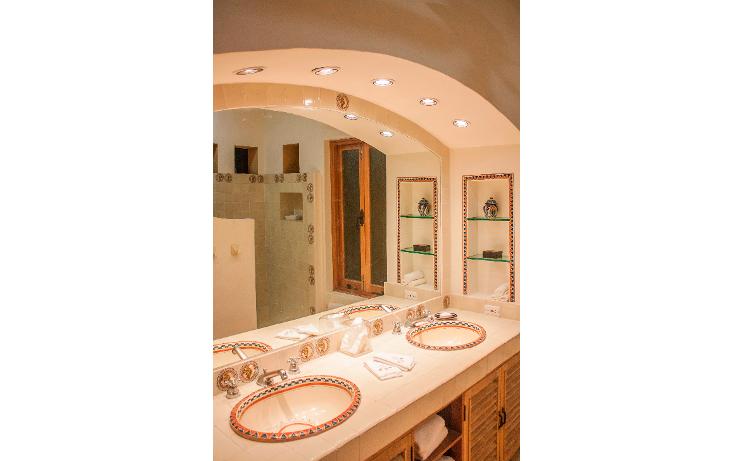 Foto de casa en venta en  , conchas chinas, puerto vallarta, jalisco, 1467313 No. 17
