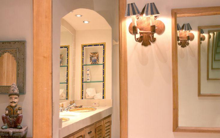 Foto de casa en venta en, conchas chinas, puerto vallarta, jalisco, 1467313 no 23