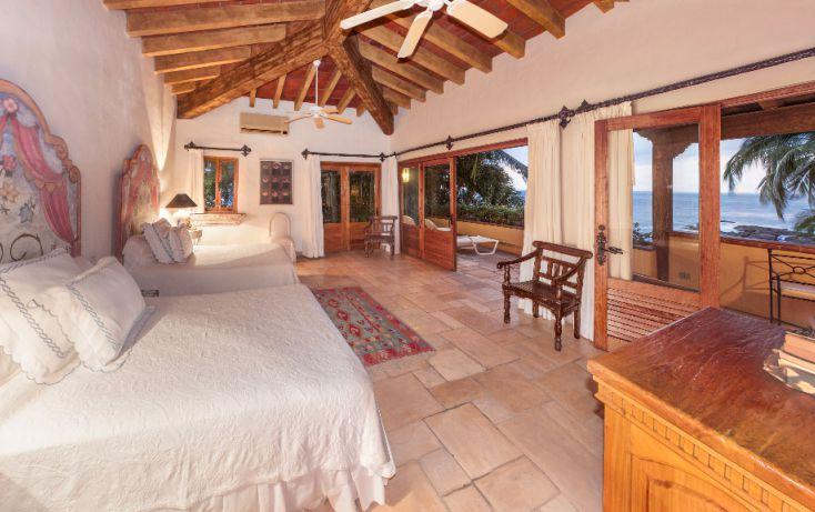 Foto de casa en venta en, conchas chinas, puerto vallarta, jalisco, 1467313 no 25