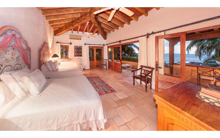 Foto de casa en venta en  , conchas chinas, puerto vallarta, jalisco, 1467313 No. 25