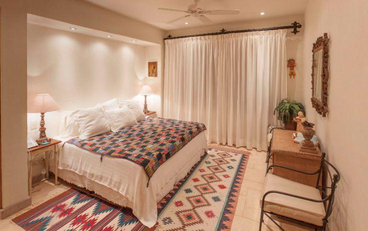 Foto de casa en venta en, conchas chinas, puerto vallarta, jalisco, 1467313 no 29