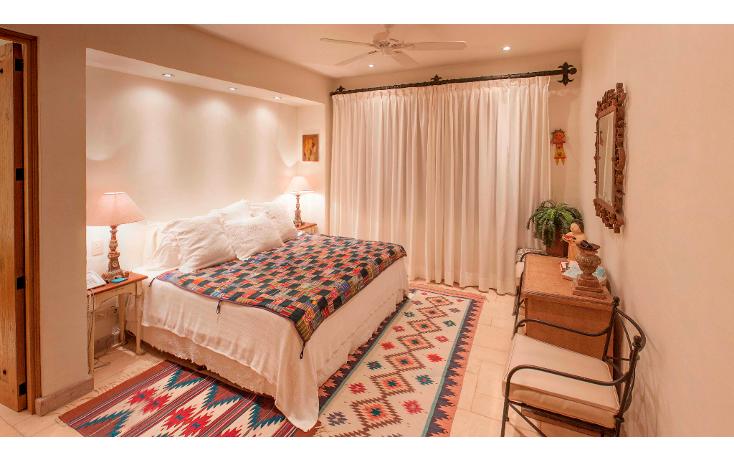 Foto de casa en venta en  , conchas chinas, puerto vallarta, jalisco, 1467313 No. 29