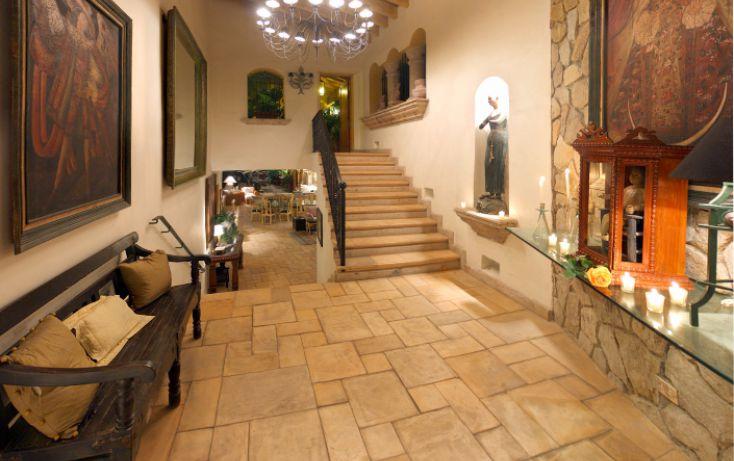 Foto de casa en venta en, conchas chinas, puerto vallarta, jalisco, 1467313 no 30