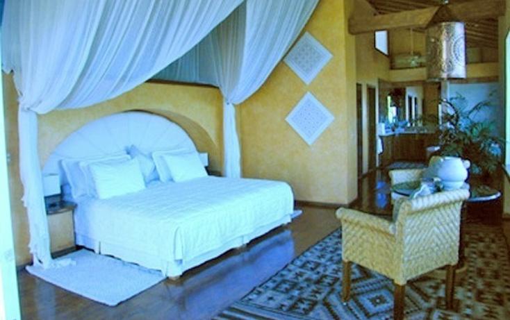 Foto de casa en venta en  , conchas chinas, puerto vallarta, jalisco, 1489413 No. 08