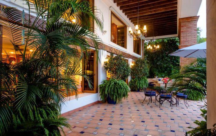 Foto de departamento en venta en, conchas chinas, puerto vallarta, jalisco, 1590680 no 14