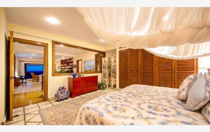 Foto de departamento en venta en, conchas chinas, puerto vallarta, jalisco, 1590680 no 23