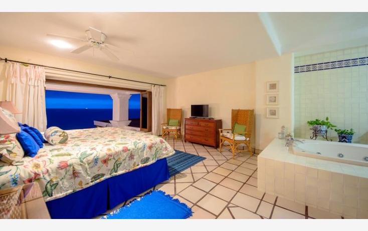 Foto de departamento en venta en  , conchas chinas, puerto vallarta, jalisco, 1590680 No. 25