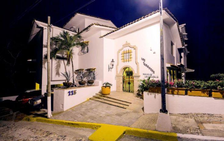 Foto de departamento en venta en, conchas chinas, puerto vallarta, jalisco, 1590680 no 39
