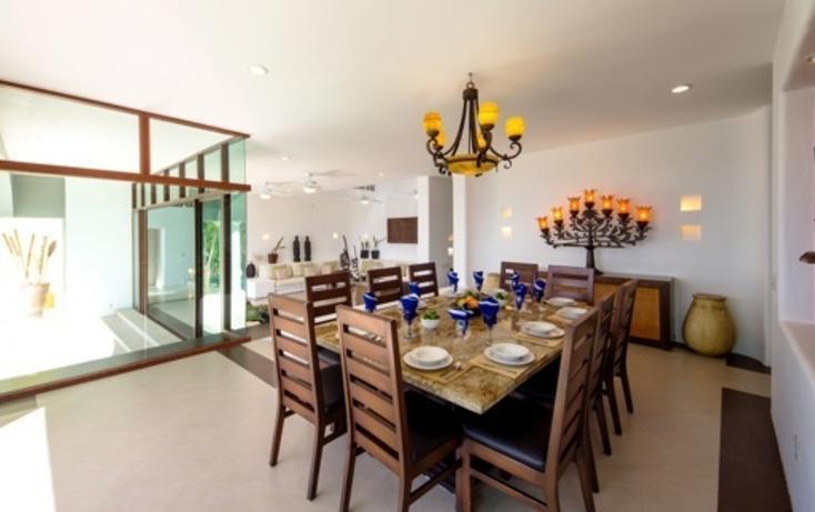 Foto de casa en renta en, conchas chinas, puerto vallarta, jalisco, 1655405 no 06