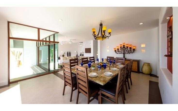 Foto de casa en renta en  , conchas chinas, puerto vallarta, jalisco, 1655405 No. 06