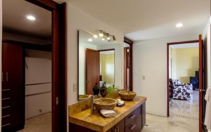 Foto de casa en renta en  , conchas chinas, puerto vallarta, jalisco, 1655405 No. 11
