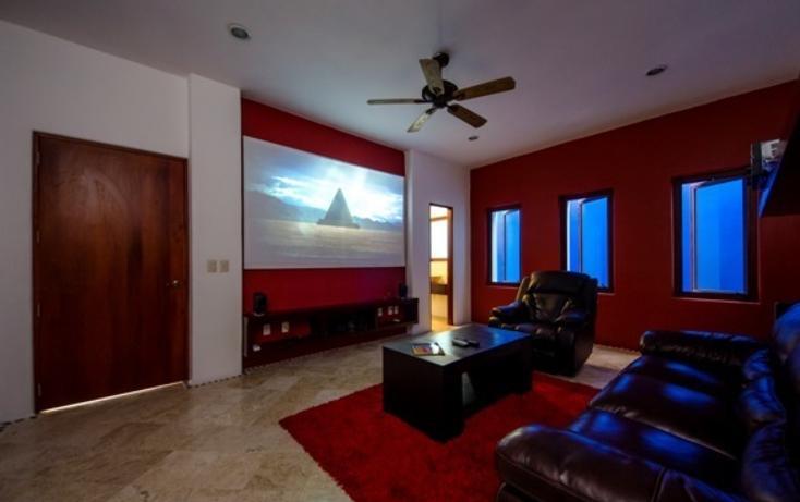 Foto de casa en renta en  , conchas chinas, puerto vallarta, jalisco, 1655405 No. 12