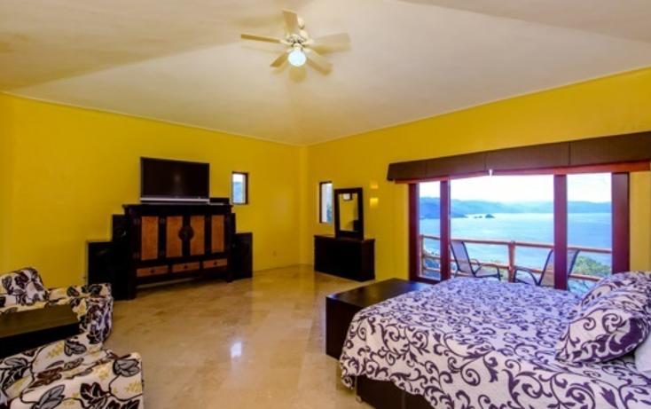 Foto de casa en renta en, conchas chinas, puerto vallarta, jalisco, 1655405 no 19