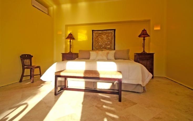 Foto de casa en renta en  , conchas chinas, puerto vallarta, jalisco, 1655405 No. 22