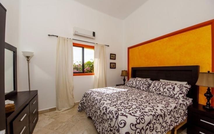 Foto de casa en renta en  , conchas chinas, puerto vallarta, jalisco, 1655405 No. 23