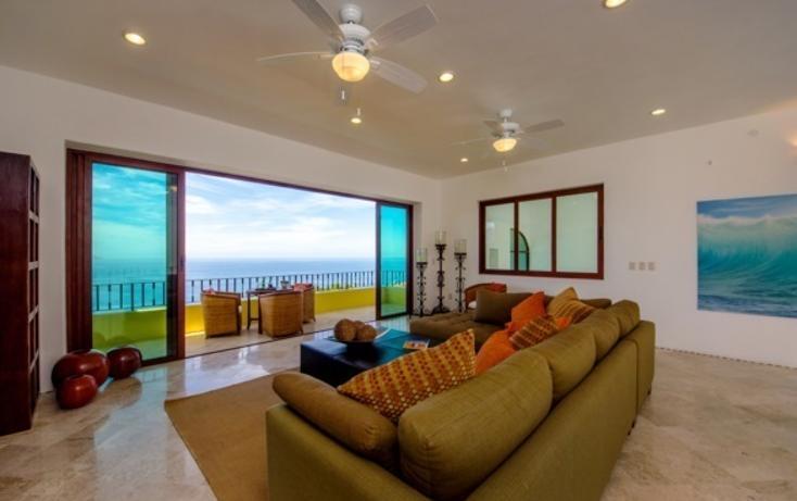 Foto de casa en renta en  , conchas chinas, puerto vallarta, jalisco, 1655405 No. 24