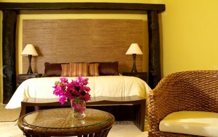 Foto de casa en renta en, conchas chinas, puerto vallarta, jalisco, 1655405 no 25
