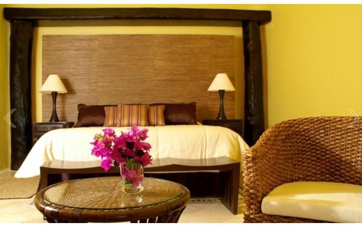 Foto de casa en renta en  , conchas chinas, puerto vallarta, jalisco, 1655405 No. 25