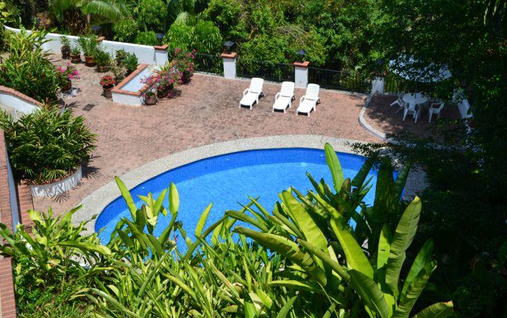 Foto de casa en venta en, conchas chinas, puerto vallarta, jalisco, 1979134 no 04