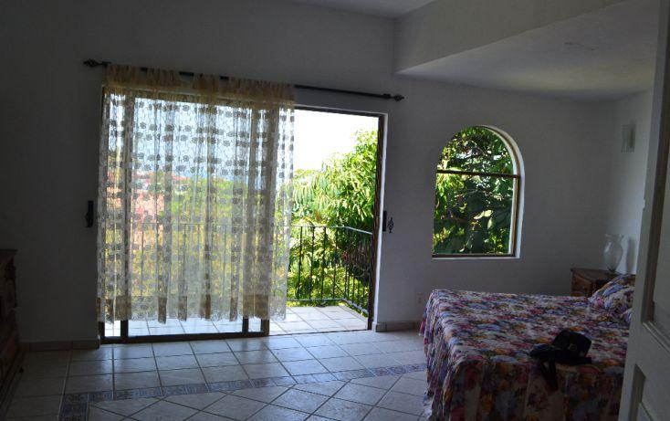 Foto de casa en venta en, conchas chinas, puerto vallarta, jalisco, 1979134 no 06