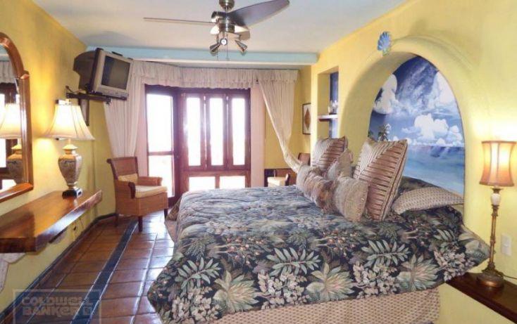 Foto de casa en venta en, conchas chinas, puerto vallarta, jalisco, 2004460 no 07