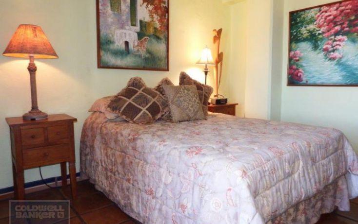 Foto de casa en venta en, conchas chinas, puerto vallarta, jalisco, 2004460 no 09