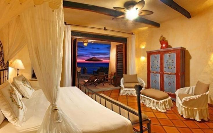 Foto de casa en renta en  , conchas chinas, puerto vallarta, jalisco, 2723426 No. 05